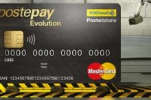 Come-avere-postepay-evolution