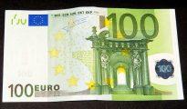Come-investire-100-euro
