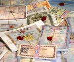 Comprare-obbligazioni