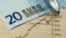 Conviene comprare obbligazioni