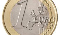 come-guadagnare-un-euro-al-giorno