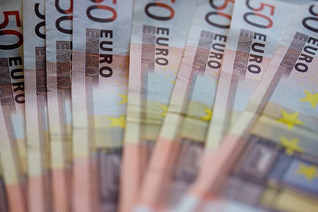 Come investire 1000 euro guida gratuita biponline for Quanto costa mantenere un cavallo