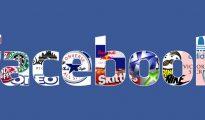 Come-guadagnare-con-facebook