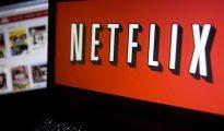 Comprare-azioni-Netflix
