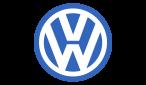 Comprare Azioni Volkswagen