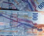 Quanto-vale-un-franco-svizzero