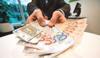 Come-ottenere-piccolo-prestito