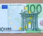 come-vincere-100-euro