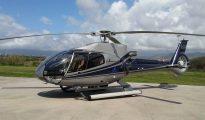 Quanto-costa-un-elicottero