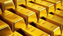Quanto-costa-un-grammo-di-oro