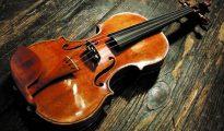 Quanto-costa-un-violino