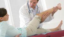Quanto-guadagna-un-ortopedico