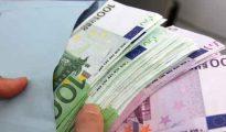 Investire-20000-euro