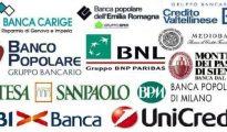 banche-sicure-Italia