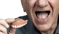quanto-costa-una-dentiera