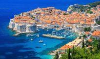Vivere-in-Croazia
