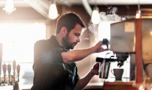 quanto-guadagna-un-barista