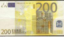 come-investire-200-euro