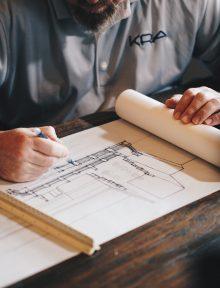 quanto-guadagna-un-architetto