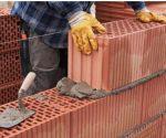 Quanto-guadagna-un-muratore