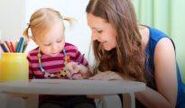 quanto-guadagna-una-baby-sitter