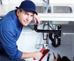 Quanto-guadagna-un-idraulico