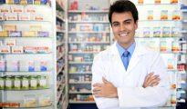 Quanto-guadagna-un-farmacista