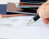 quanto-costa-aprire-un-conto-corrente
