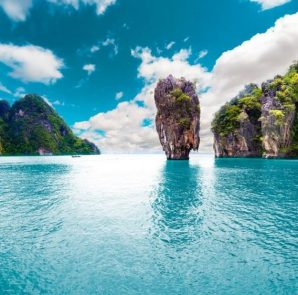 quanto-costa-vivere-in-thailandia