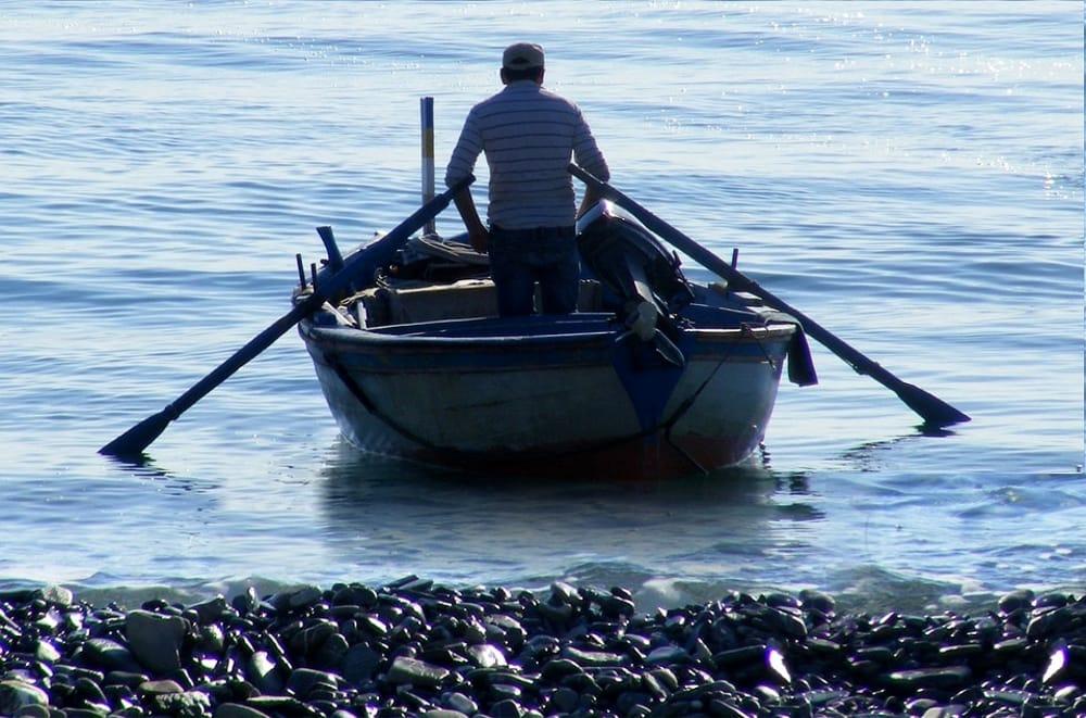 quanto-guadagna-pescatore