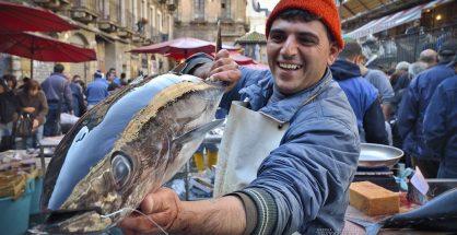 quanto-guadagna-pescivendolo