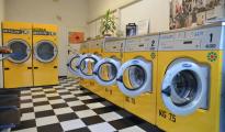 quanto-guadagna-una-lavanderia