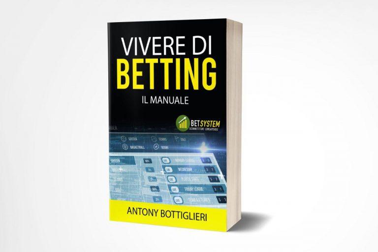 Vivere di Trading è davvero possibile? 5 consigli pratici ...